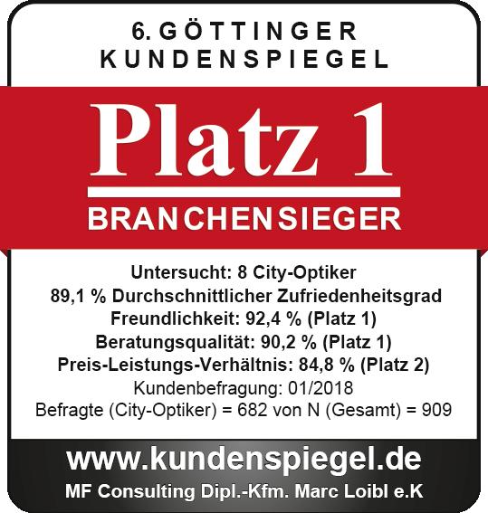 branchensieger_web